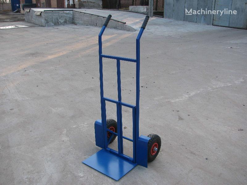 Telezhki dvuhkolesnye  hand pallet truck