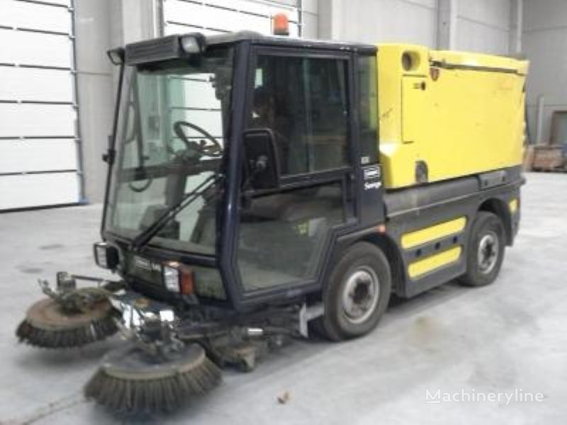 SCHMIDT Diversen SCHMIDT SWING 240 road sweeper