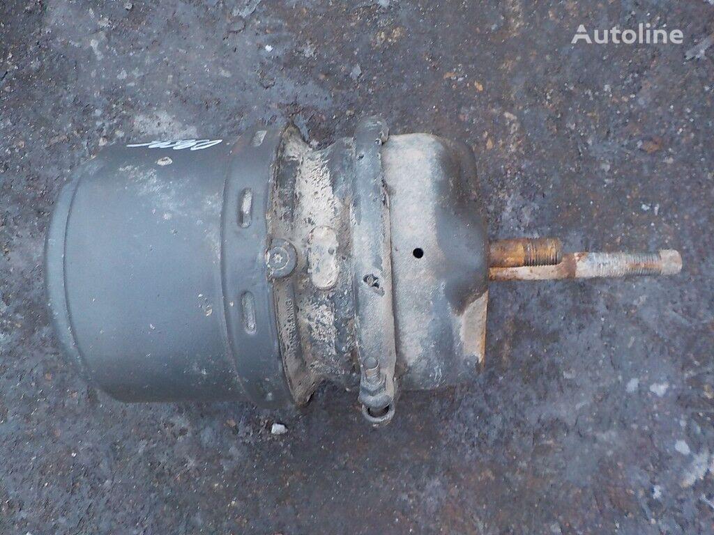 Pruzhinnyy energoakkumulyator accumulator for VOLVO truck