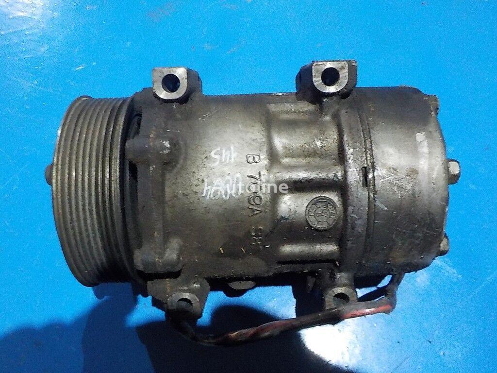 air conditioner compressor for SCANIA truck