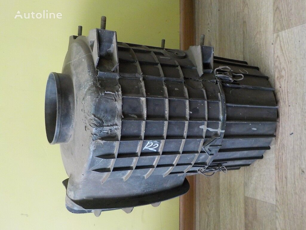 air filter housing for DAF truck