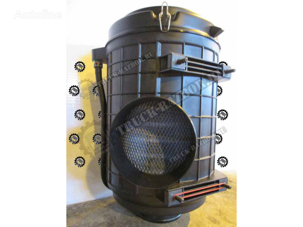 Tractor Air Cleaner Housings : Air filter housings for daf tractor unit sale