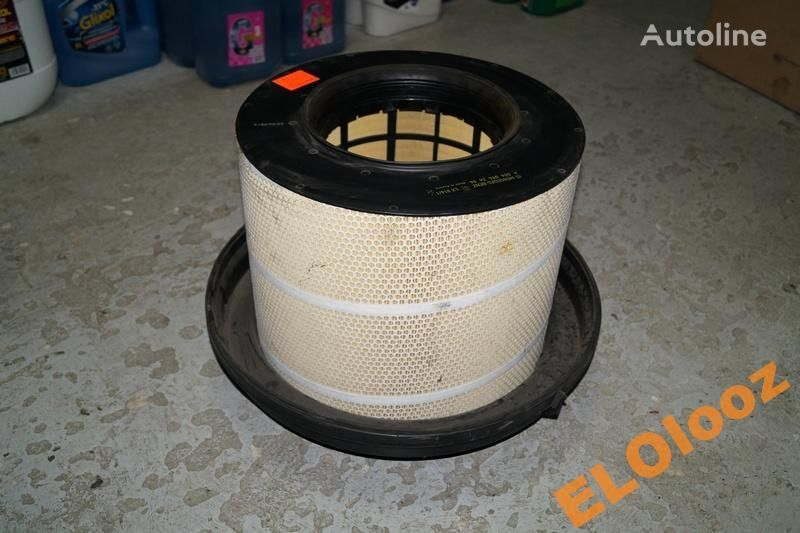 air filter for AM 465/4 OEM 004 094 24 04 truck