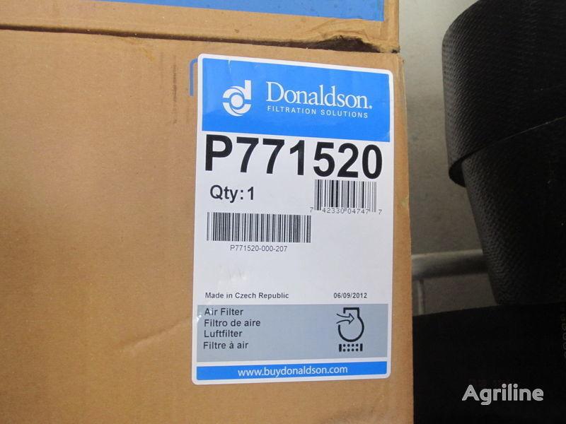 new Donaldson, Chehiya Dlya komayna Massey Ferguson 34 ,36 ,38, 40 air filter for MASSEY FERGUSON 34, 36, 38, 40 combine-harvester
