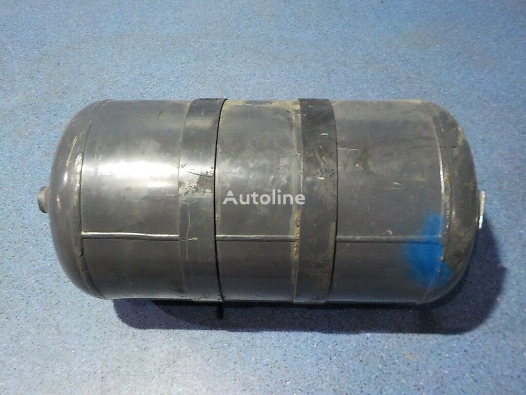 air filter for SCANIA truck