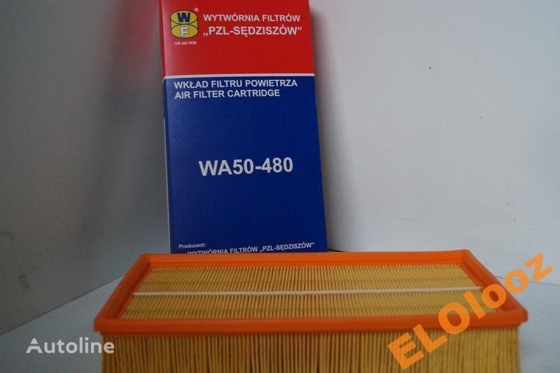 air filter for SĘDZISZÓW WA50-480 AP021 POLONEZ truck