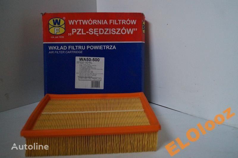 air filter for SĘDZISZÓW WA50-500 AP056 A4 A6 BMW van