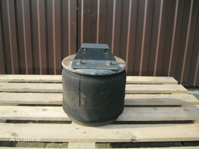air spring for DAF XF 105 / 95 tractor unit