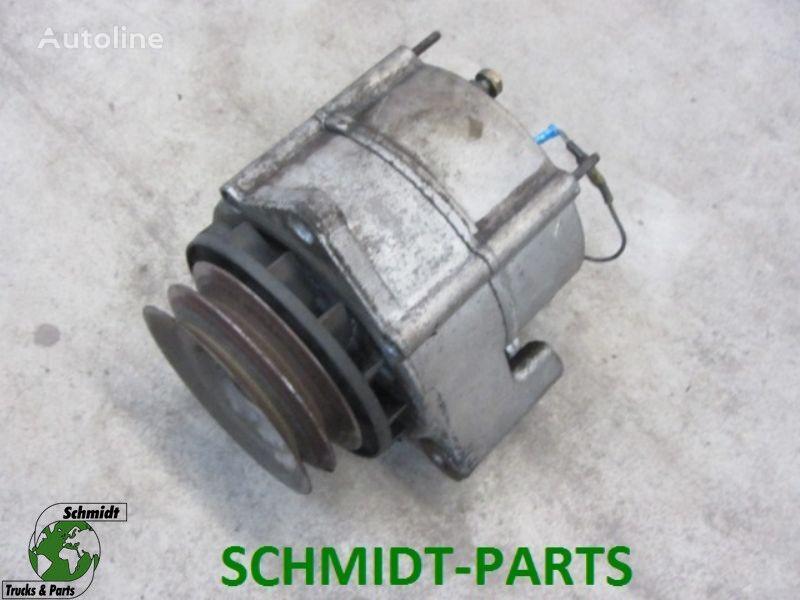DAF 1274480 Dynamo alternator for DAF truck