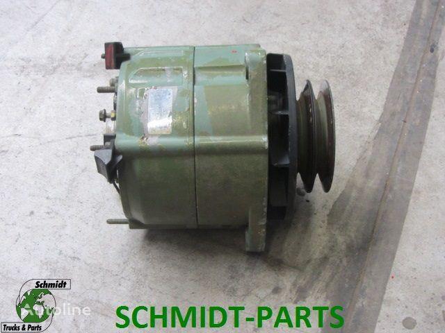 alternator for MERCEDES-BENZ  814 tractor unit