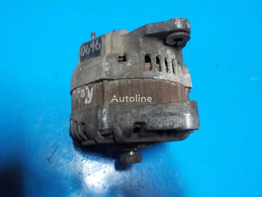 alternator for RENAULT truck
