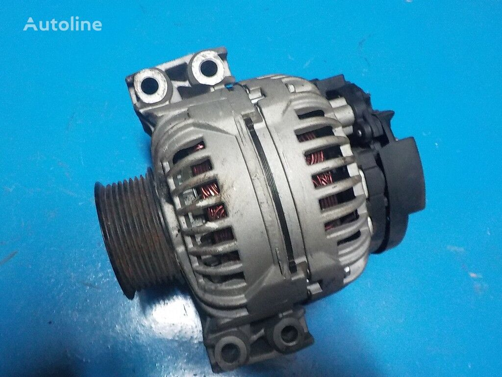 alternator for SCANIA truck