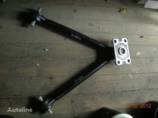 new 2605801  20741695 anti-roll bar for VOLVO FH12 tractor unit