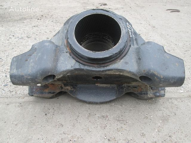 SCANIA Balansir 6*4 Skaniya (podshipnik) bearing for SCANIA truck