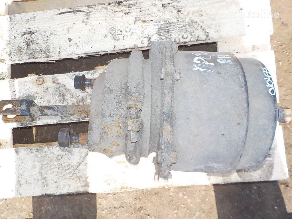 Pruzhinnyy  RH DAF brake accumulator for truck
