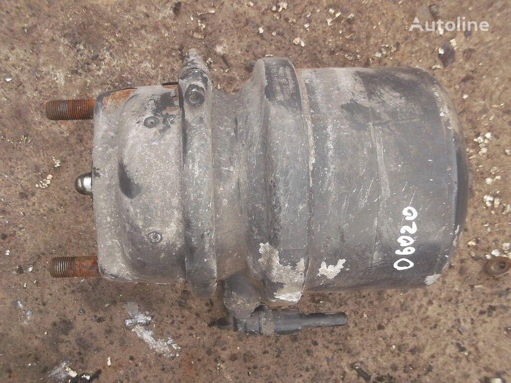 pruzhinnyy c tormoznym cilindrom brake accumulator for IVECO truck