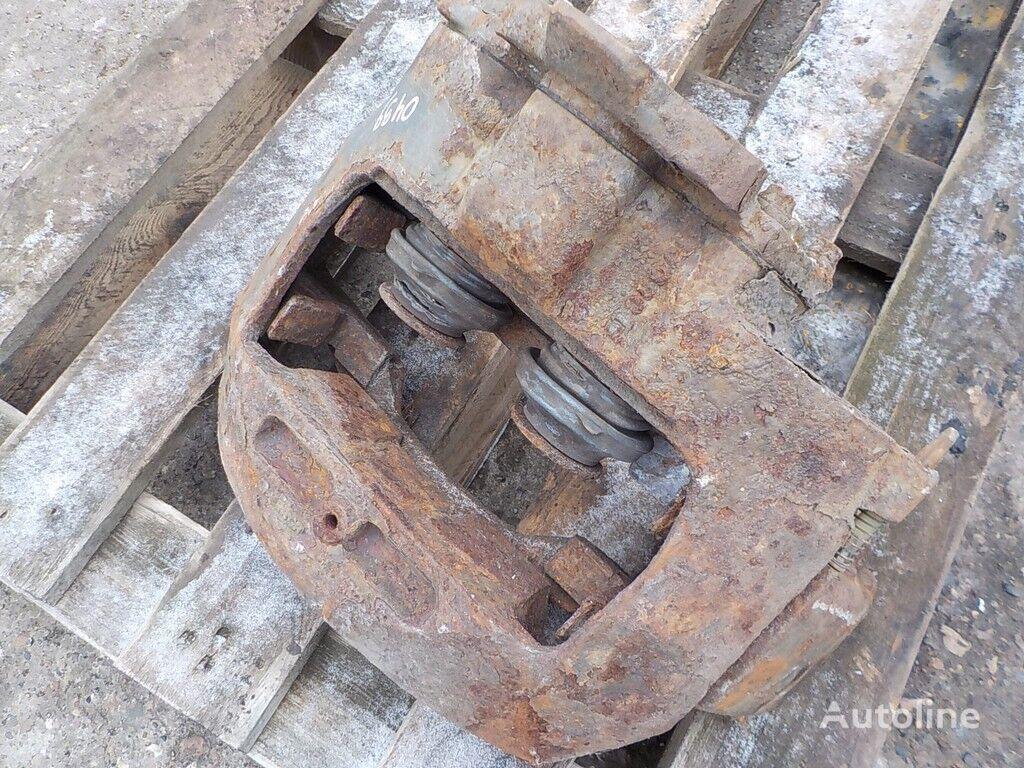 tormoznoy pravyy Volvo brake caliper for truck