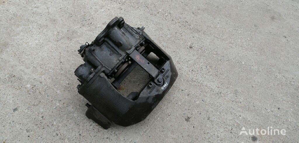 zadniy pravyy Volvo brake caliper for truck