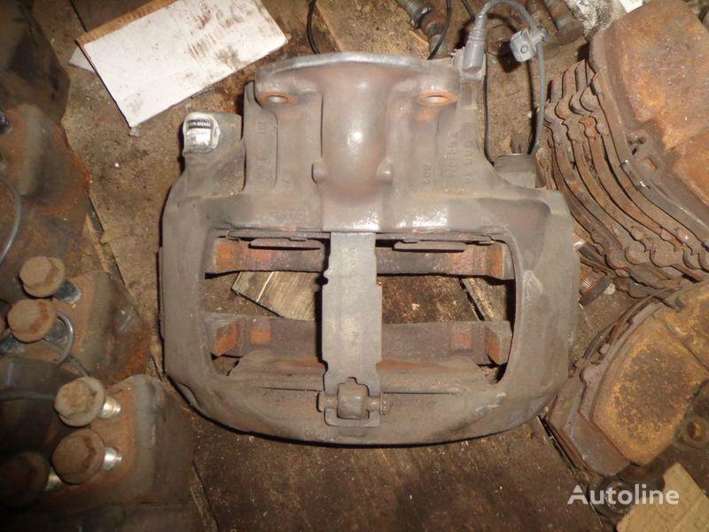brake caliper for DAF 65CF truck