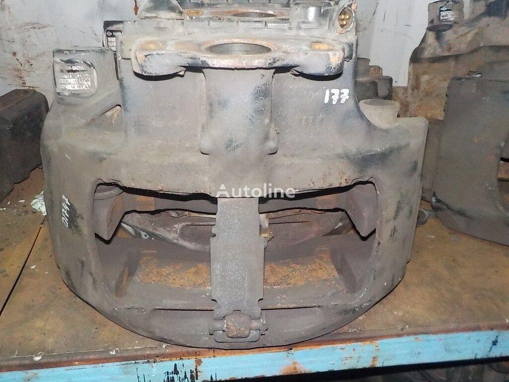 levyy brake caliper for MAN truck