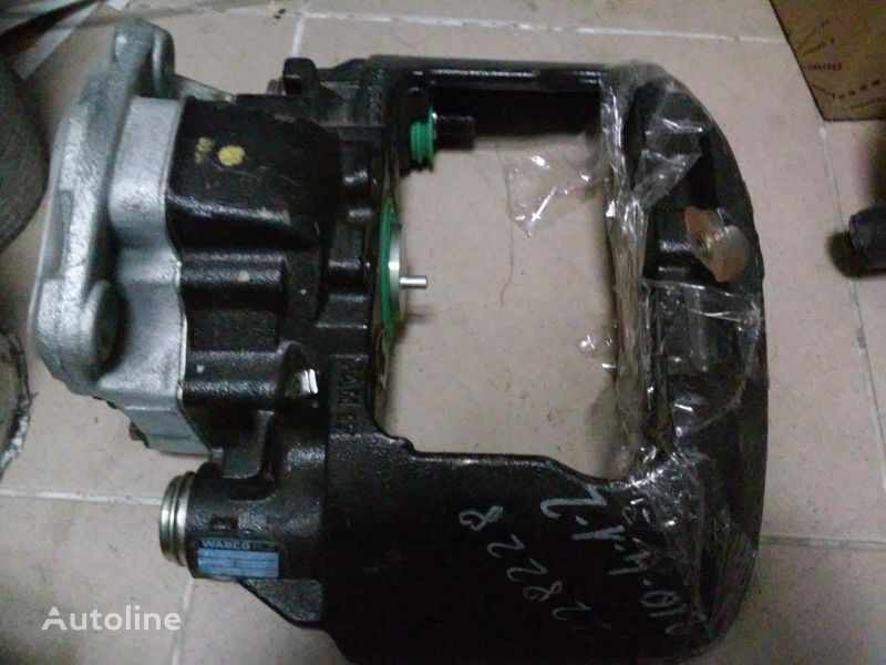 new WABCO brake caliper for MAN L2000 M2000 truck