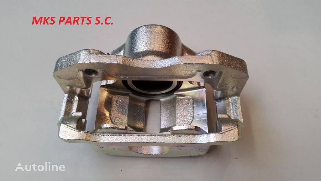 new - NEW BRAKE CALIPER RR - brake caliper for MITSUBISHI CANTER FUSO 3.0  truck