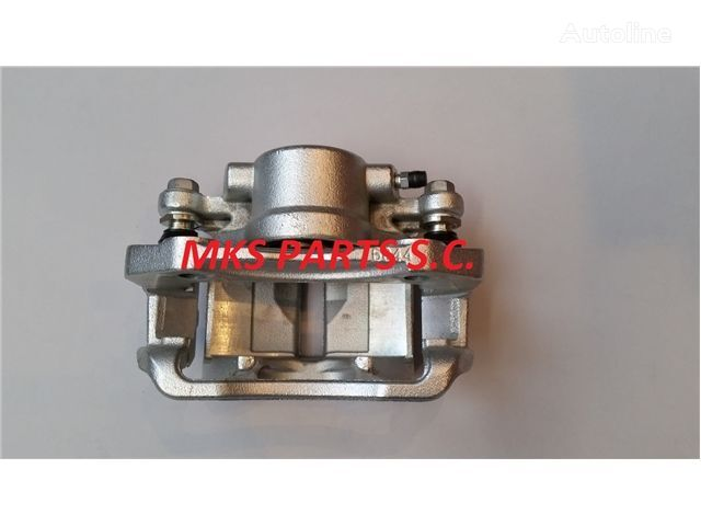 new - FRONT BRAKE CALIPER MK428113 - zacisk hamulca brake caliper for MITSUBISHI FUSO truck