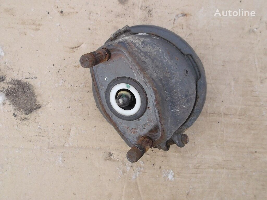 brake chamber for truck