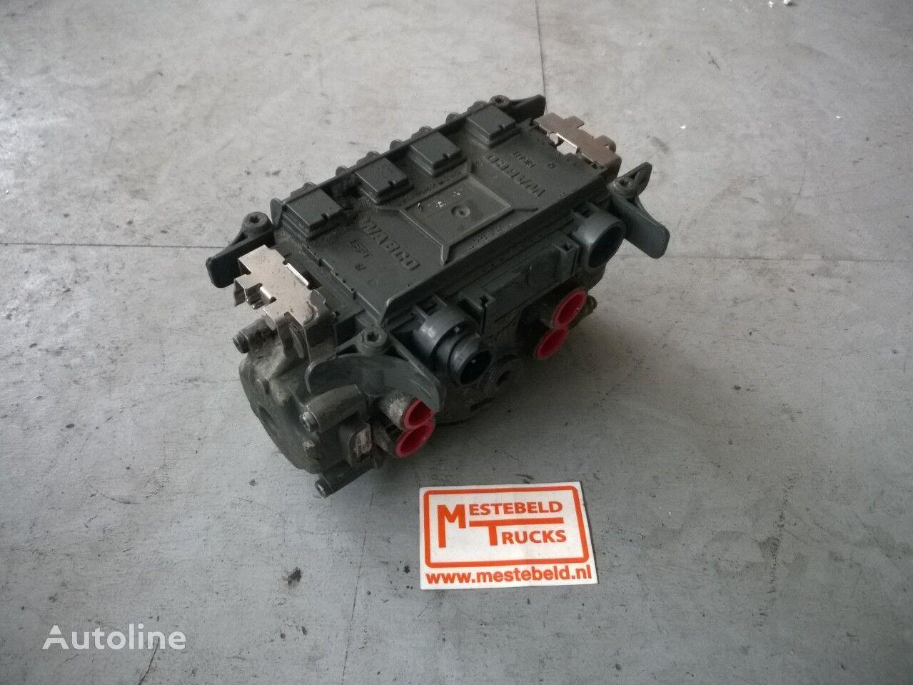 brake chamber for DAF Achterasmodulator CF/XF tractor unit