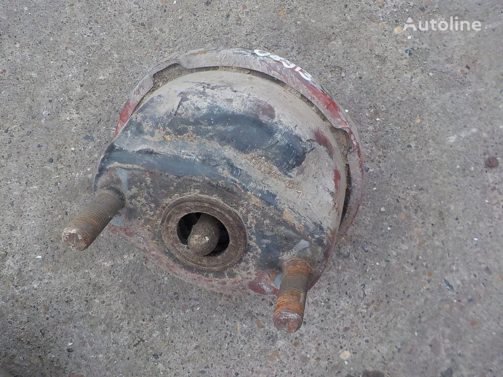 brake chamber for IVECO truck