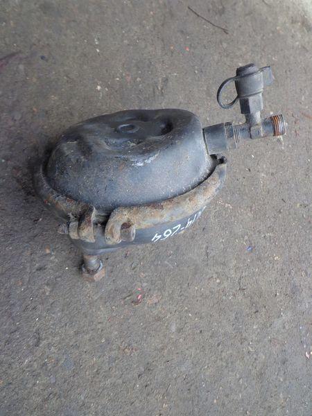 brake chamber for MAN 14, 25, ME truck