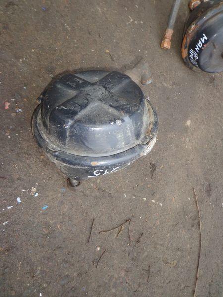 brake chamber for MAN TGA truck