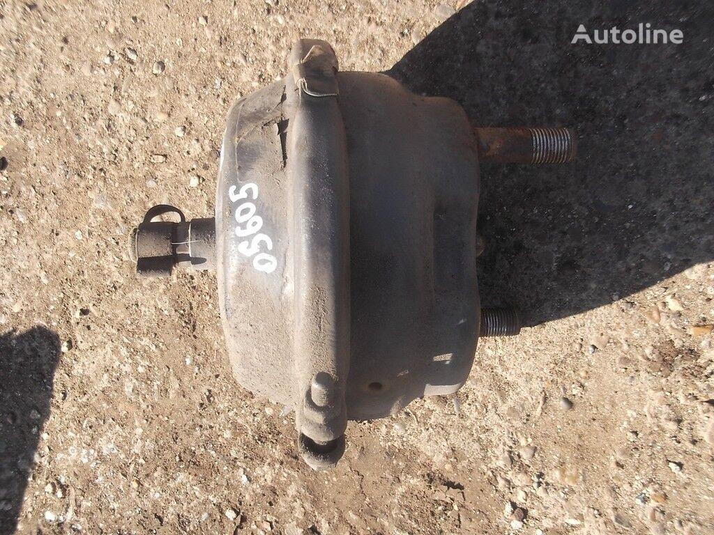 brake chamber for RENAULT truck