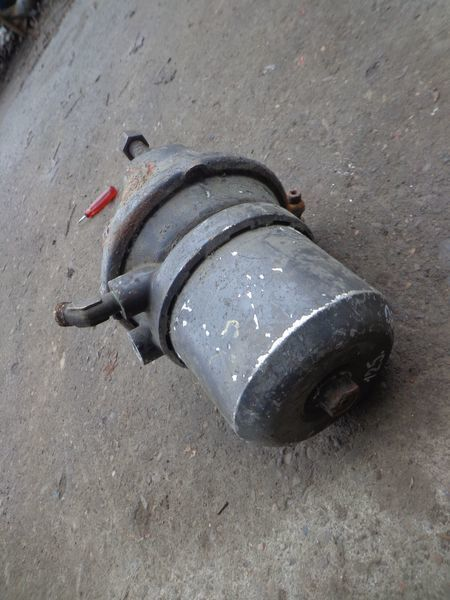 brake chamber for SCANIA 124, 114, 94 truck