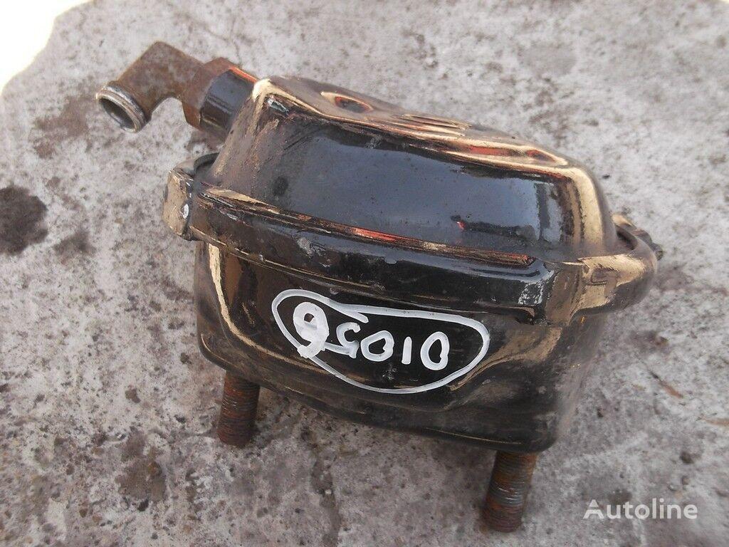brake master cylinder for MAN truck