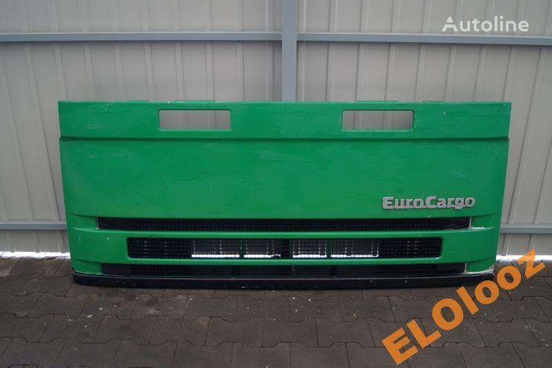 bumper for IVECO MASKA ATRAPA GRILL IVECO EUROCARGO 8141747 truck