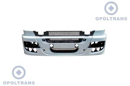 new covind 504284315 560/90 504287143 560/95 7.10107 bumper for IVECO stralis truck