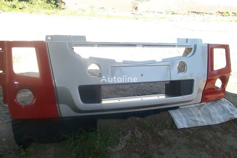 new bumper for RENAULT Magnum  tractor unit