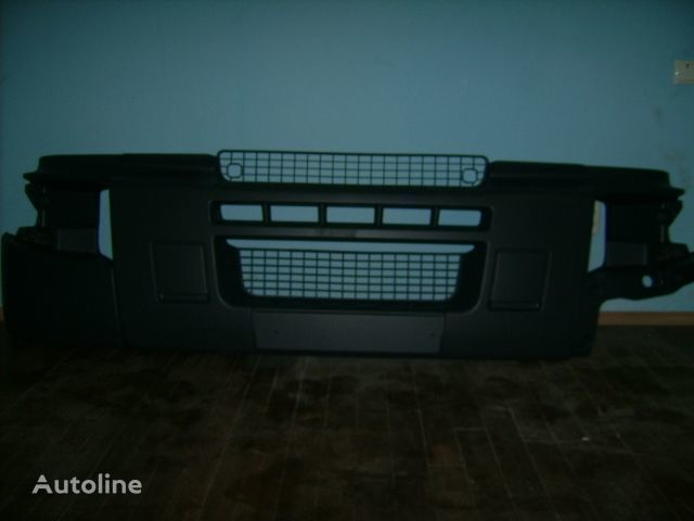 bumper for RENAULT PREMIUM DXI tractor unit