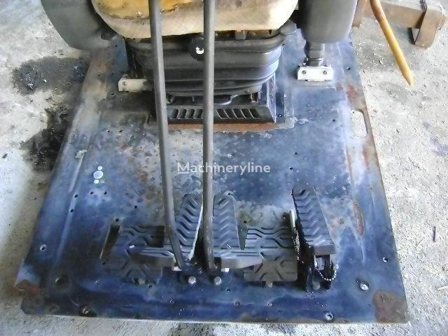 cab for CATERPILLAR Serie D excavator