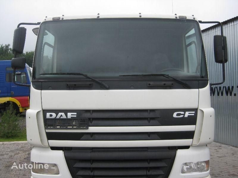DAF cab for DAF CF85430 tractor unit