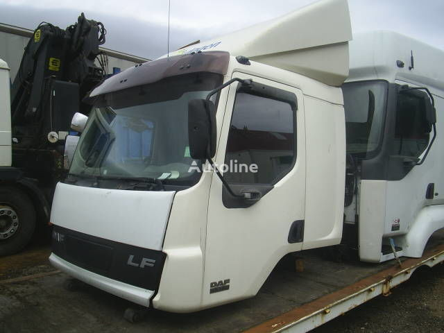 cab for DAF LF 45  truck