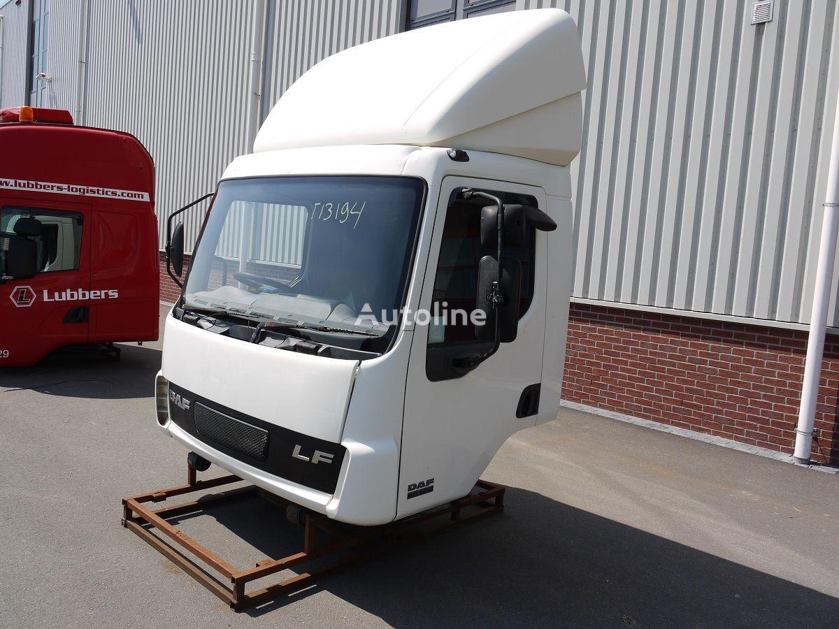 cab for DAF LF45 DAGCABINE (RHD) truck