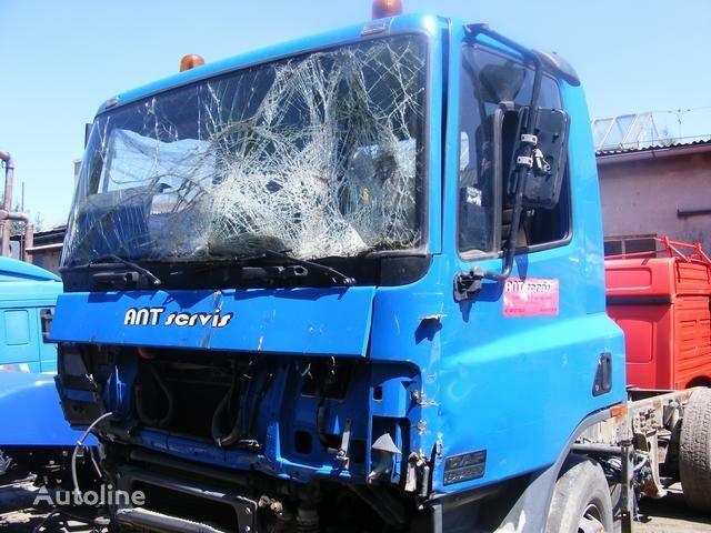 cab for DAF kabina CF tractor unit