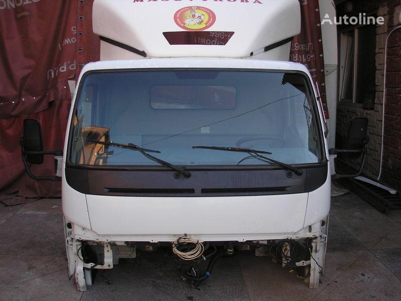 cab for MITSUBISHI FUSSO truck
