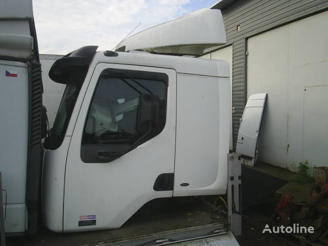 cab for RENAULT MIDLUM 220 dci truck
