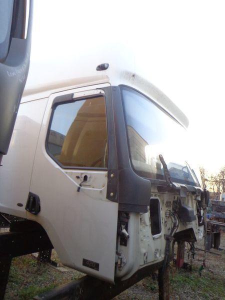 cab for RENAULT Premium truck