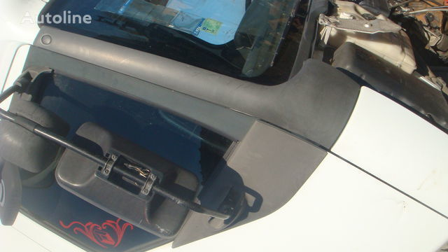 cab for RENAULT RENAULT.DCI.DXI. truck
