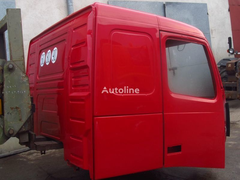 VOLVO LOW ROOF cab for VOLVO FH13 truck