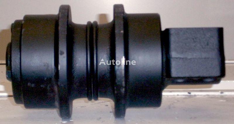 carrier roller for KOMATSU PC210-7 excavator
